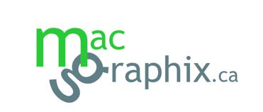 Macgraphix