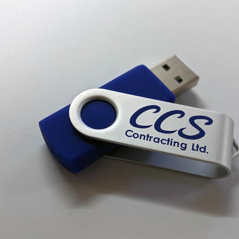 CCS-USB-Edmonton
